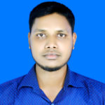 Profile picture of Md Kaosar Ahmed