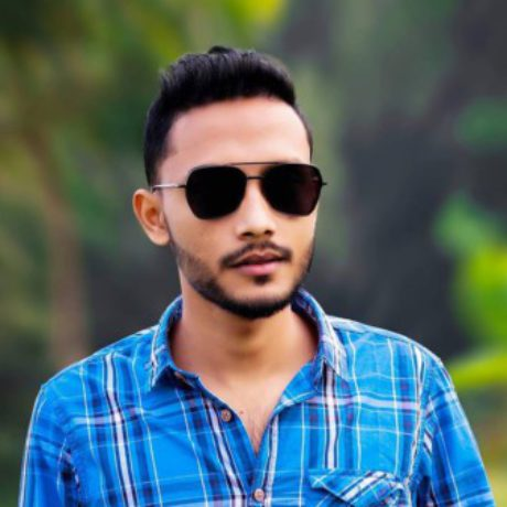 Profile picture of Asif2743