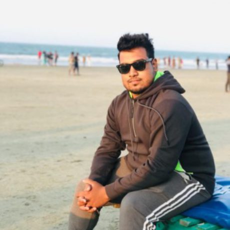 Profile picture of afzal Hossain