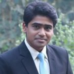 Profile picture of Iqramul Haque