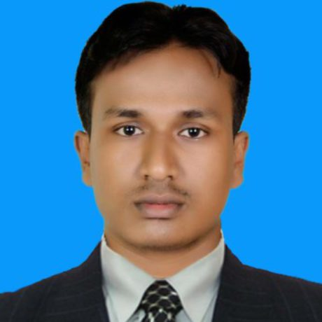 Profile picture of ELIAS HOSSAIN