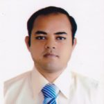 Profile picture of Md. Solayman Hossain Robin