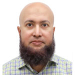 Profile picture of Md. Humayan Kabir