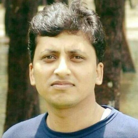 Profile picture of Md Soyel Rana