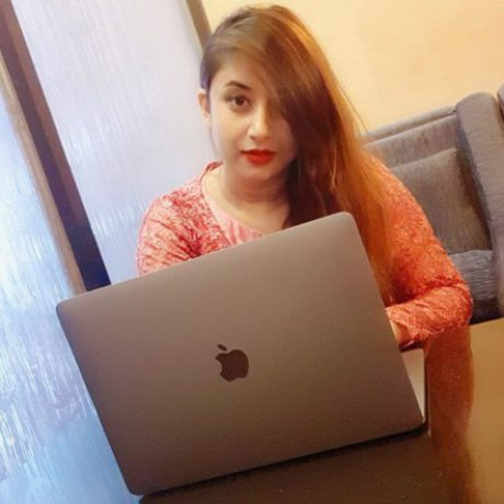 Profile picture of Shisir Sultana