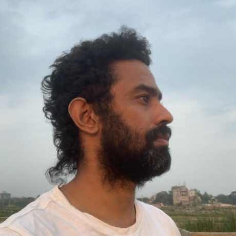 Profile picture of Nayeem Ahmed