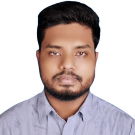 Profile picture of Md. Nahid Hasan
