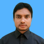 Profile picture of mahmudul hasan