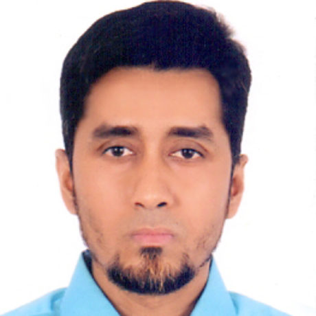 Profile picture of Md Milon Hossain