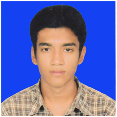 Profile picture of Md Abul Hasan